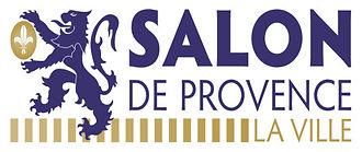 Salon de Provence 2.jpg