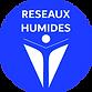 logo-betyvars-reseaux-humides.png
