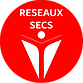 logo-betyvars-reseaux-secs.png