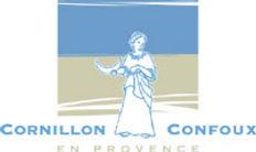 Cornillon Confoux.jpg