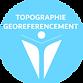 logo-betyvars-topogeo.png