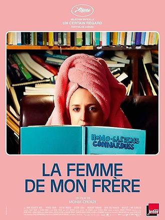 la_femme_de_mon_frere_3683979525_420.jpg