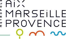 M%C3%83%C2%A9tropole_Aix_Marseille_edite