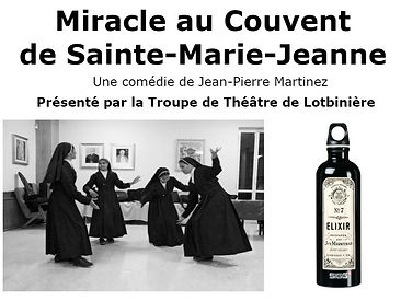 théâtre Lotbinière.jpg