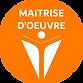 logo-betyvars-maitrise-oeuvre.png