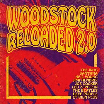 Woodstock reloaded 2.0 poster.jpg