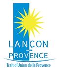 Lancon de Provence.png
