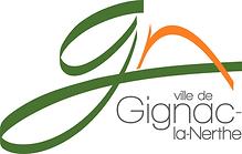 Gignac.png