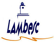 Lambesc 2.jpg