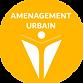 logo-betyvars-amenagement-urbain.png