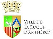 la Roque d'Anthéron.jpg