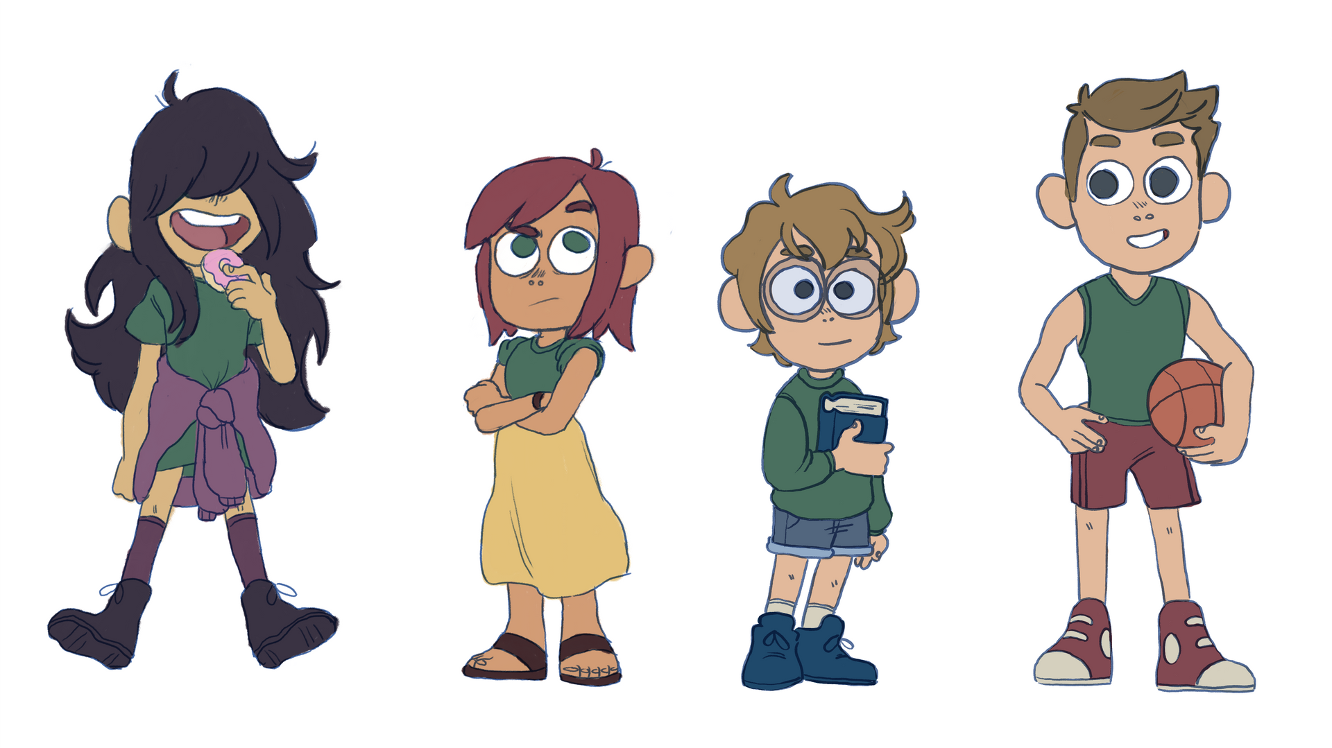camp kids new.png