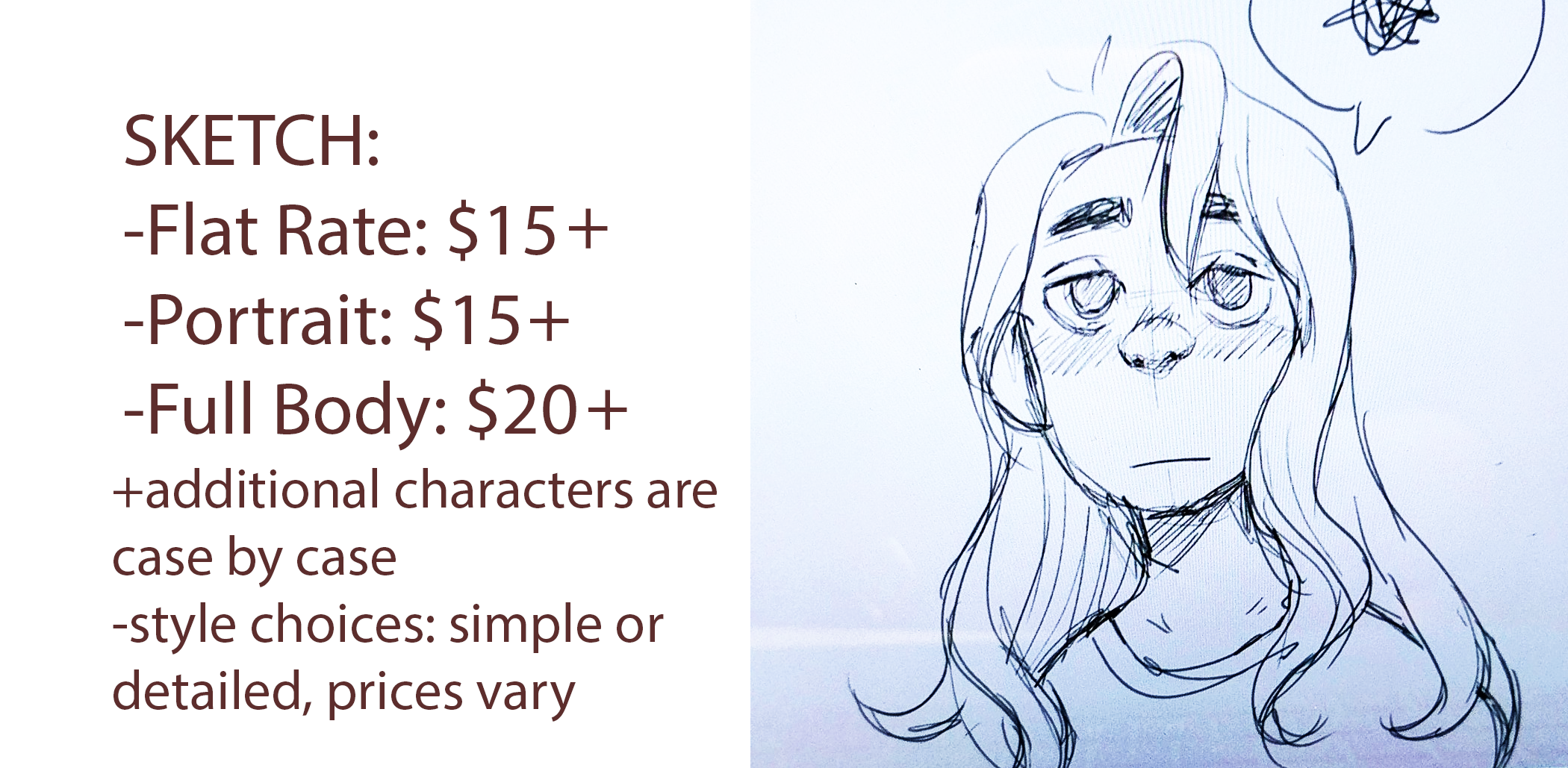 commissions1.png
