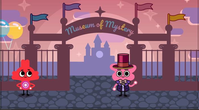 museum1.png