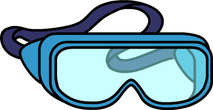 preview-lightbox-goggles1.png