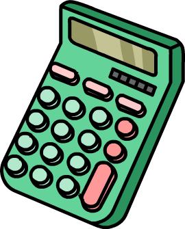 preview-lightbox-calculator.png