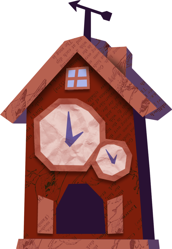 preview-gallery-cuckooclock1.png