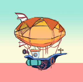 preview-gallery-airship_v04.png