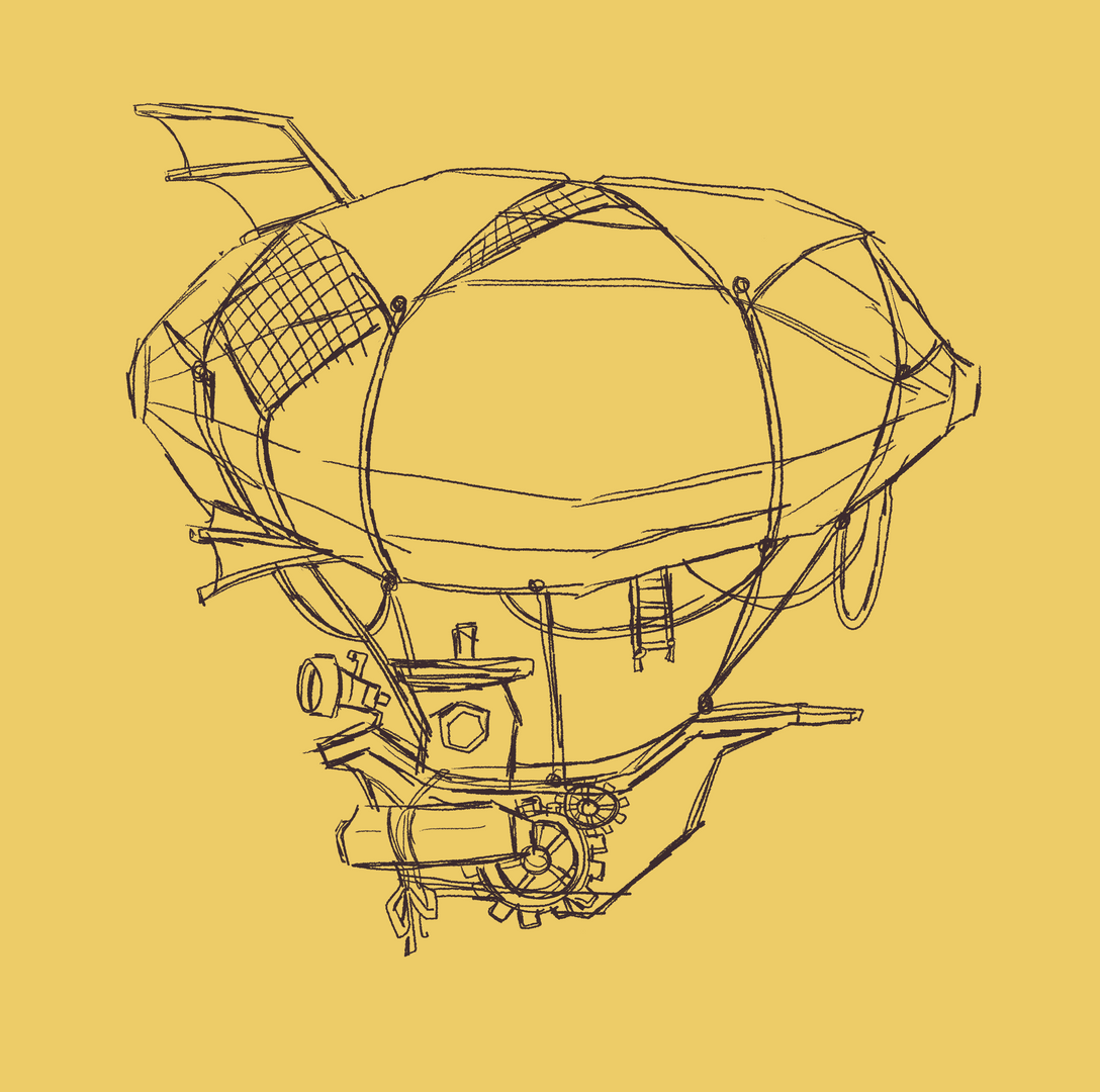 preview-lightbox-props.png