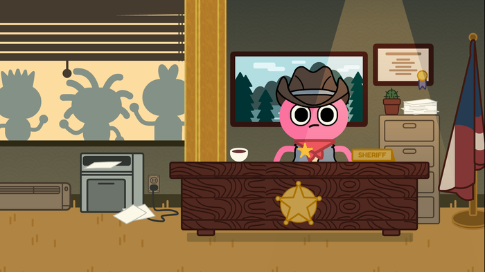 sheriff1.png
