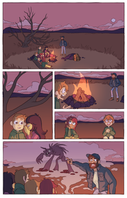 page 1 nb.png