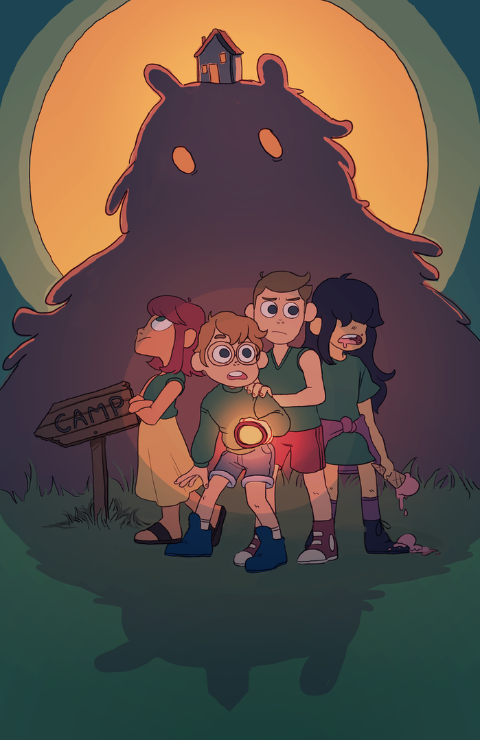 cover2.png