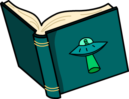 preview-lightbox-jax_book.png
