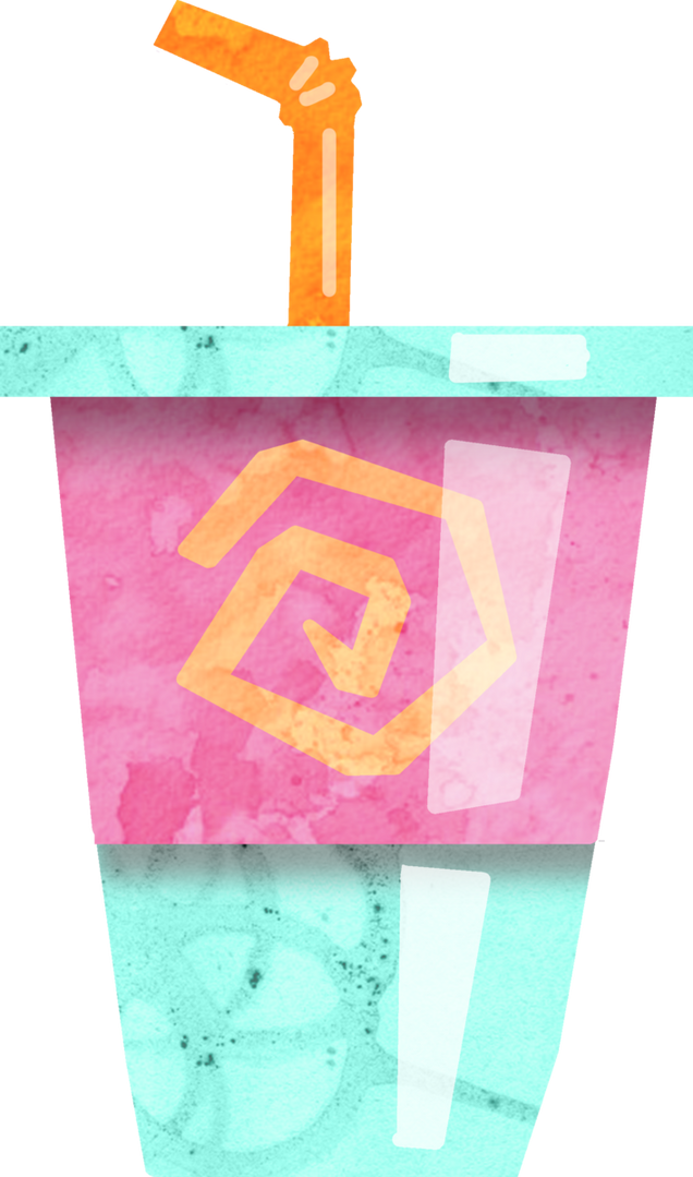 preview-full-giant cup.png