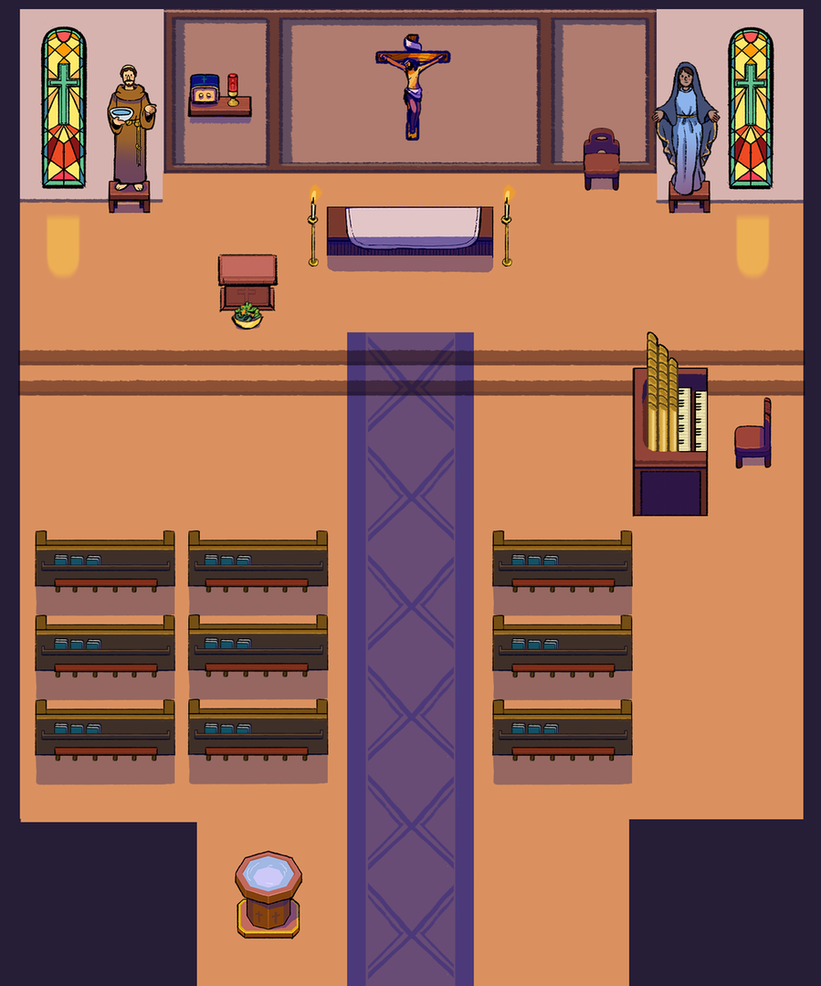 preview-full-city_church.png