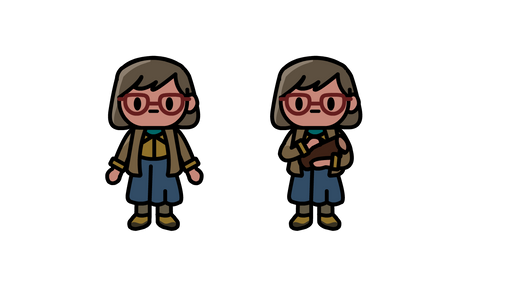 preview-full-Loyola_CharacterSetUp.png