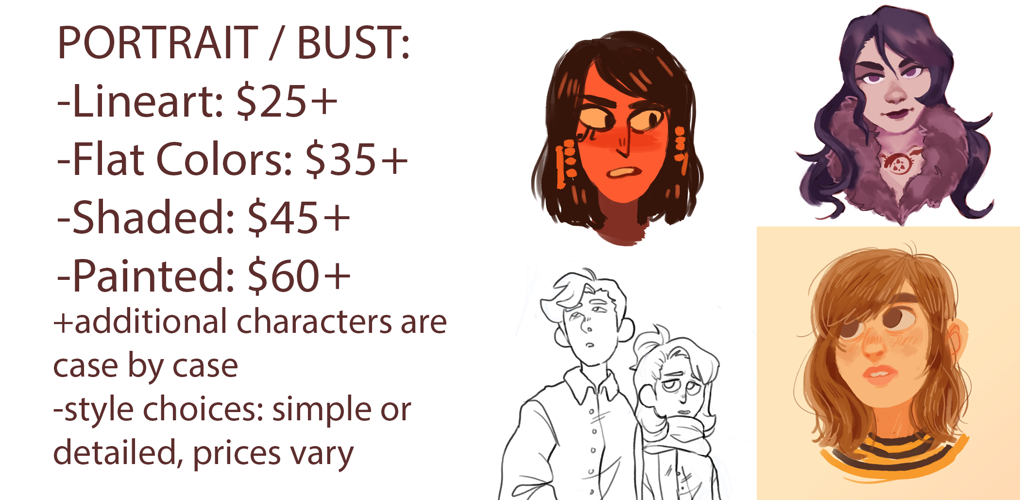commissions2.png
