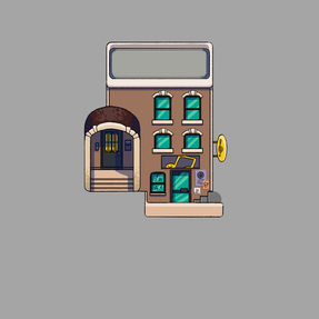 preview-lightbox-City_10.png