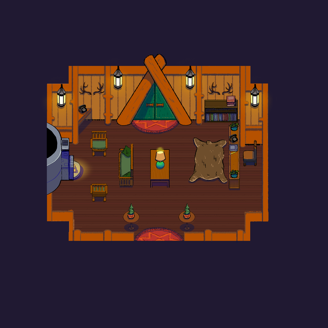preview-lightbox-Forest_Lodge_Interior.p
