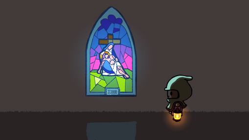 preview-full-stainedglass.png