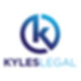 Kyles Legal Logo.png