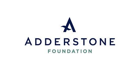 adderstone foundation logo.jpg