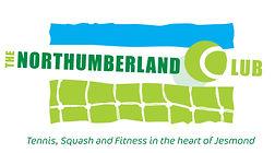 The Northumberland Club logo.jpg