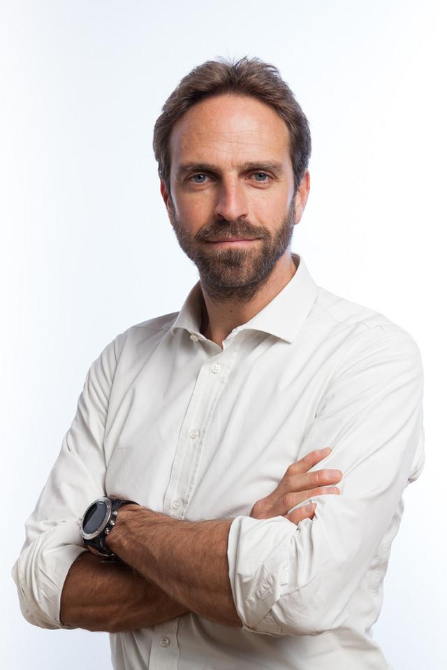 Alberto De Marco