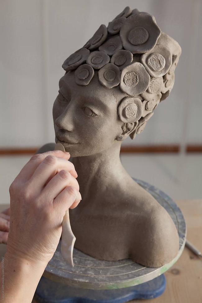 clay bust.jpeg