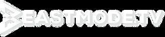 Asset 1Beast Mode tv Logo.png