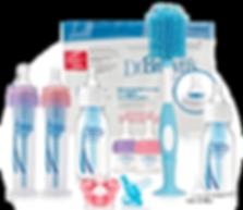 medical-sample-pack-main-478x428.png