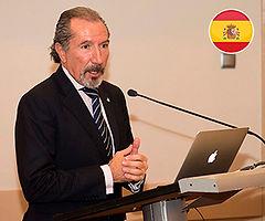 JuanJose.jpg