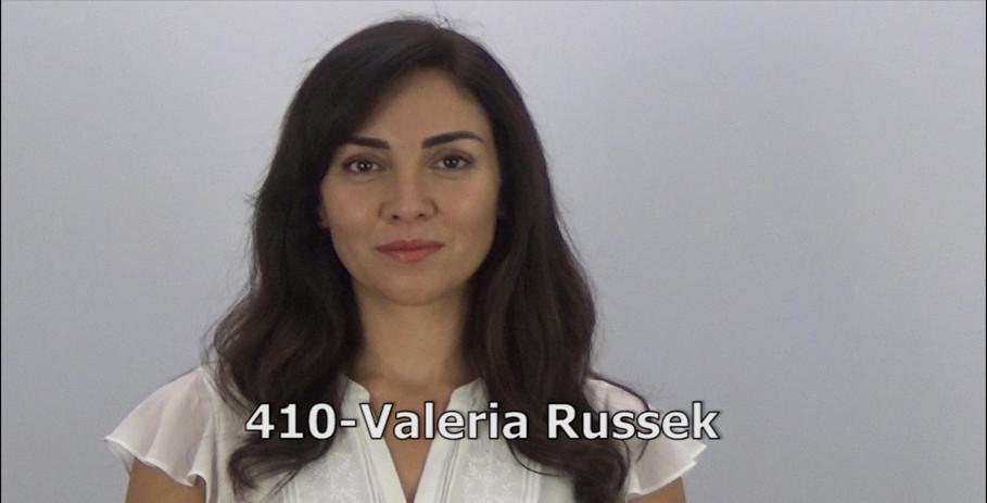 410_ValeriaRussek.jpg