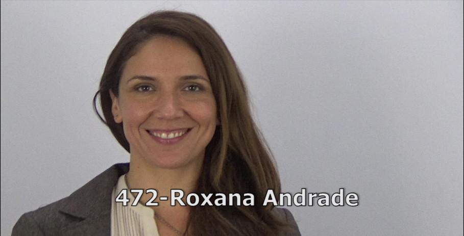 472_RoxanaAndrade.jpg