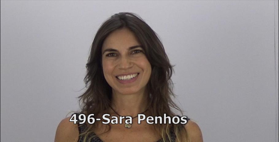 496_SaraPenhos.jpg