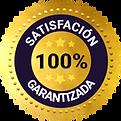 Sello-garantia-100x100-satisfaccion.png