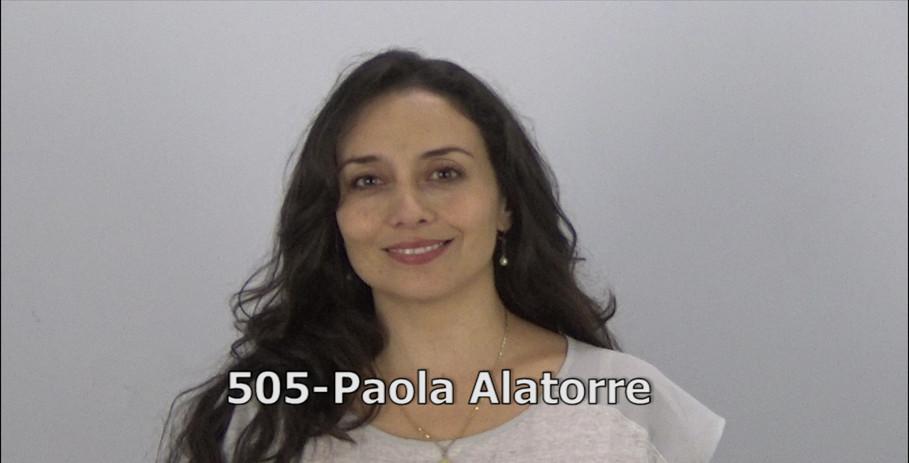 505_PaolaAlatorre.jpg