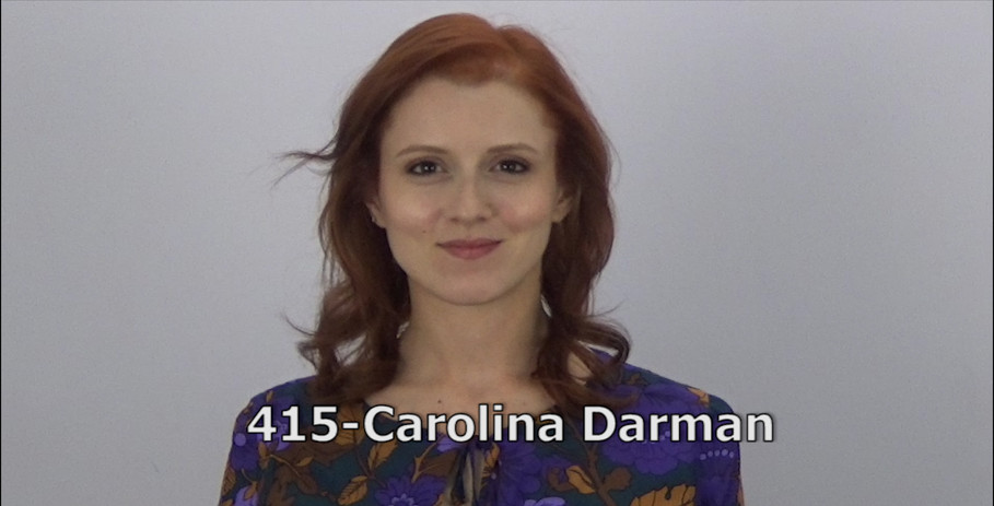 415_CarolinaDarman.jpg