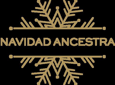 Naviad Dorado.png