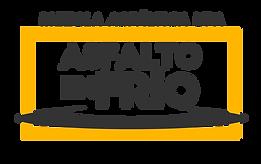UPA-asfalto-logo.png